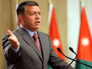 استقالة وزراء من الحكومة الأردنية تمهيدا لإجراء تعديل وزارى
