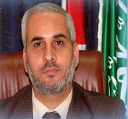 حماس ترفض قرار النواب الأمريكي فرض عقوبات عليها وتعتبره  استهدافاً واضحًا لشعبنا