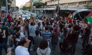 من غزة إلى حيفا.. وبالعكس