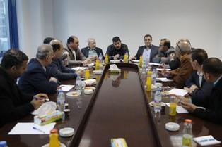 الهيئة العامة للشؤون المدنية  : اتفاق إسرائيلي فلسطيني على زيادة تصاريح تجار غزة إلى 3000