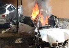وكالة: سقوط ضحايا بانفجار قرب مدرسة في الحسكة السورية
