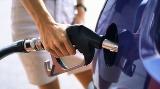أسعار البنزين في فلسطين الأعلى وليبيا الأقل بين 19 دولة عربية