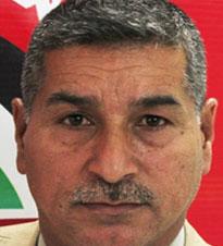 أبو ظريفة: الرئيس عباس يتعامل مع غزة كأنها عبء على القضية الفلسطينية