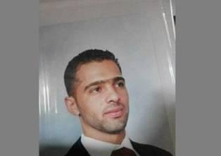 استشهاد صياد برصاص البحرية المصرية برفح .. والداخلية : القارب لم يتجاوز الحدود