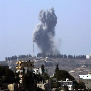 نيويورك تايمز: الشرق الأوسط على فوهة بركان وحزب الله يجهز الآلاف في سوريا