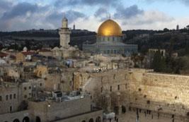 الخارجية العُمانية :قيام دولة فلسطينية مستقلة ضرورة استراتيجية