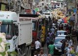 بحضور العرب وغياب السلطة: البيت الأبيض يلتقي حول أزمة غزة  ويخرج بتنفيذ عدة مشروعات