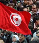 المرزوقي يتهم الإمارات بإفشال الثورة التونسية