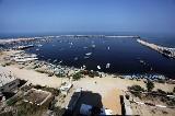خبيران أمميان : على الاحتلال رفع حصار غزة