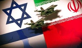 استخبارات الاحتلال: نحن في مرحلة المواجهة المباشرة مع إيران