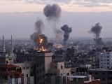 تقرير لرويترز : التصعيد مع الاحتلال يختبر قدرة حماس على منع الانفجار