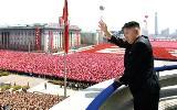 كوريا الشمالية ترفض محادثات مباشرة مع ترامب ولو بعد مئة عام