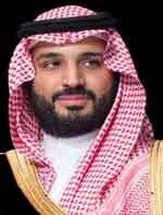 شبكة أمريكية تكشف أسباب تغييرات القادة العسكريين في السعودية