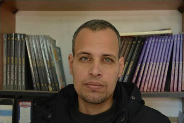 فلسطين تغرق في فوضى «الربيع العربي»