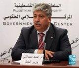 مجدلاني:  الهدف من اجتماع البيت الأبيض  حول غزة تمرير المشروع الأميركي