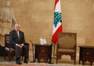 صحيفة لبنانية تكشف كيف رد