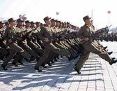 CIA: بيونغ يانغ لن نتبادل السلاح النووي بالهامبرغر