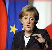 ألمانيا ترفع مساعداتها للإونروا والسلطة الفلسطينية بأضعاف ما كانت عليه