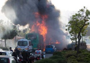 سوريا: مقتل 4 عسكريين روس في هجوم على دير الزور