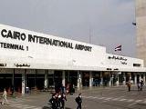 عودة رحلات مصر للطيران بين موسكو والقاهرة