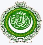 بدء أعمال الدورة 149 لمجلس الجامعة العربية على مستوى المندوبين الدائمين