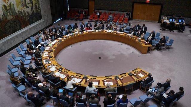 «الديمقراطية» تدعو الى الاستنفار السياسي والشعبي دعما لتجديد تفويض الاونروا في الامم المتحدة