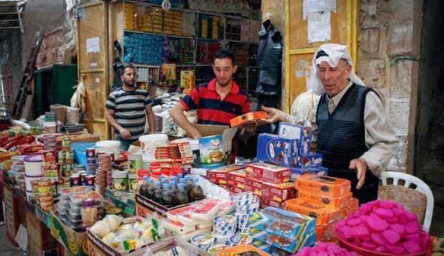 وزير الاقتصاد : منتجات وبضائع مصرية قريبا في الأسواق