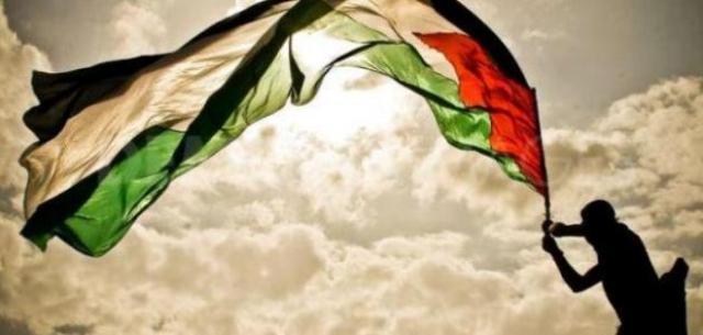 عشية الذكرى الـ43 ليوم الأرض.. حصار مستمر لقطاع غزة وتهويد ممنهج للقدس