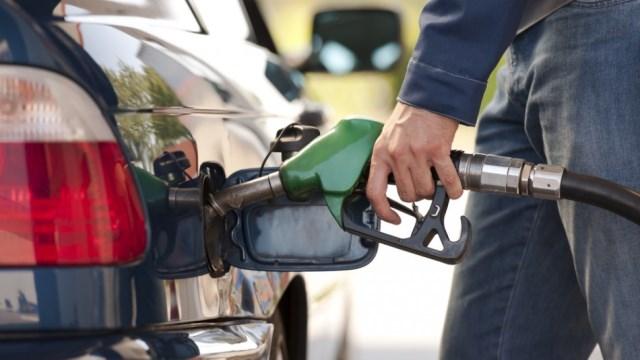 اسعار المحروقات والغاز في فلسطين لشهر أكتوبر