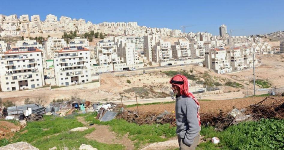 خارطة افضليات قومية تمنح امتيازات إضافية لمستوطنات معزولة بهدف تكريس الاحتلال والاستيطان