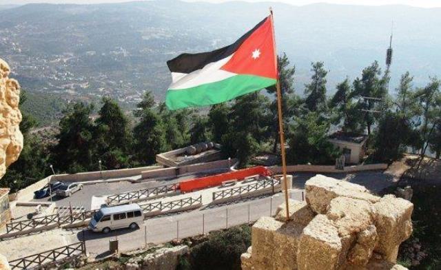 الأردن: موقفنا هو الأكثر وضوحاً بخصوص صفقة القرن