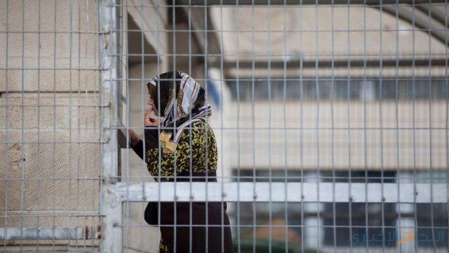 هيئة الأسرى تتقدم بالتماس للعليا الإسرائيلية ضد البوسطة