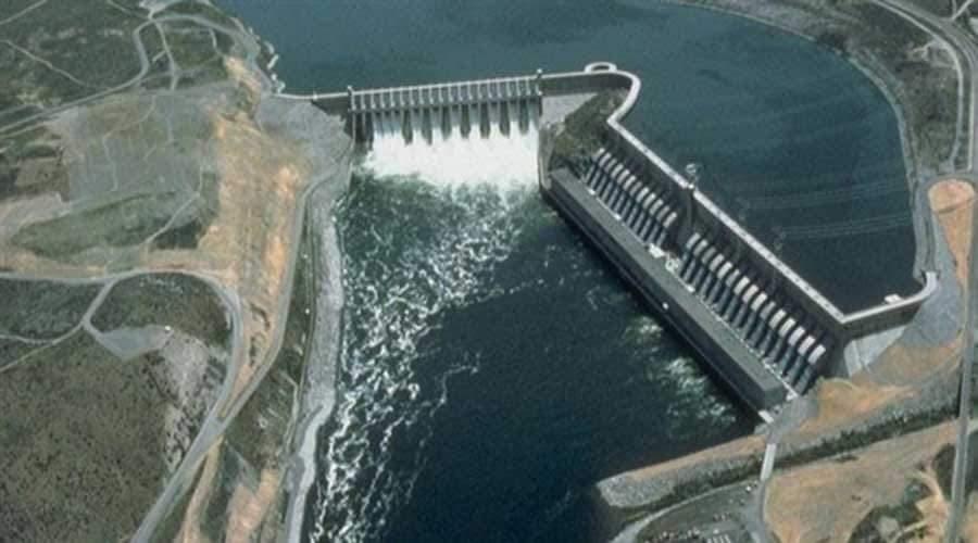 اتفاق أثيوبي مصري سوداني على تأجيل ملء خزّان سدّ النهضة