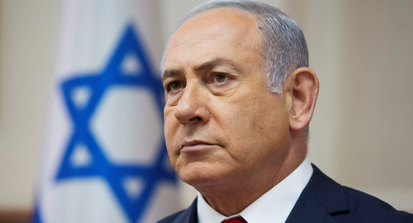 إسرائيل ستطالب تونس وليبيا بخمسين مليار دولار ضمن «صفقة العصر»