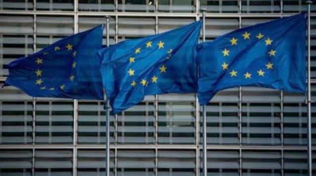 «الديمقراطية» تدعو الاتحاد الأوروبي للاعتراف بدولة فلسطين وعزل إسرائيل وإخراجها من الوكالات والمنظمات الدولية