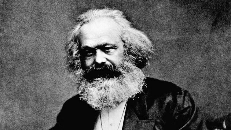 تبقى الماركسية أساساً لفهم النظام العالمي