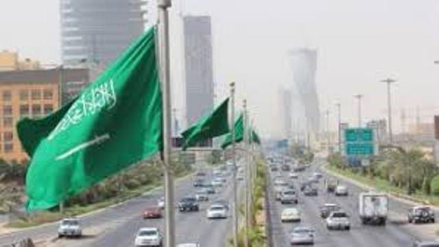السعودية: تعيين نجل الملك سلمان وزيرا للطاقة