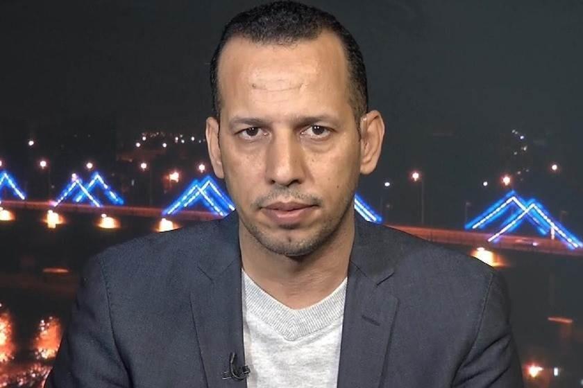 اغتيال خبير في الجماعات الجهادية ومُناهِض للطائفية في بغداد