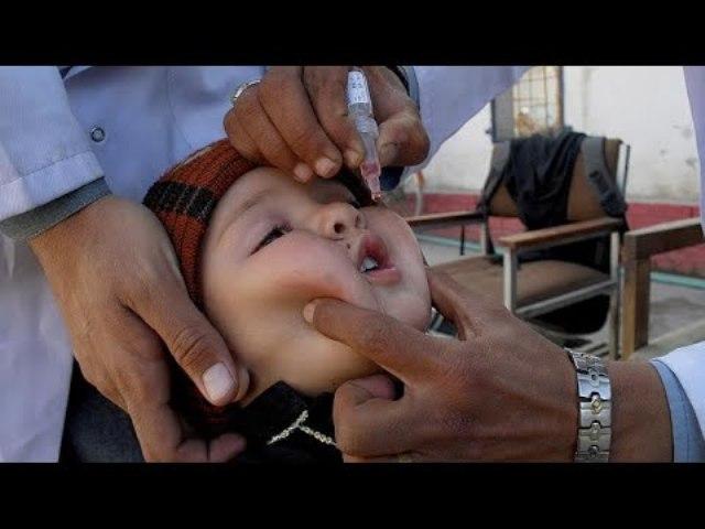 صحة الأطفال عالمياً  تواجه خطرا محدقا بسبب التبغ وسوء التغذية
