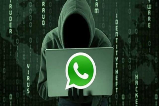 فيسبوك تقاضي شركة تجسس إسرائيلية لاختراقها واتس آب