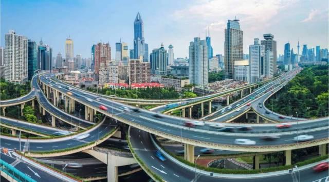 الأمم المتحدة :  68% من سكان العالم سيلجأون للمدن عام 2050