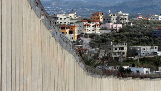 المستوطنون في حالة فلتان والاحتلال يمنع المواطنين من الوصول لاراضيهم