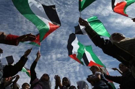 أي نظام سياسي فلسطيني؟ (الرابعة والأخيرة)