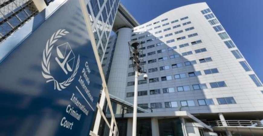 الجنايات الدولية توافق على طلب تقديم مرافعة قانونية ضد جرائم الاحتلال