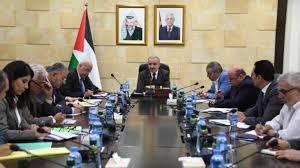 لجنة تحديث بيانات رواتب موظفي السلطة في غزة تستأنف عملها
