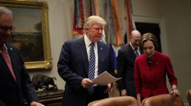 أميركا تدعو نتنياهو للمشاركة باجتماع ضد ايران