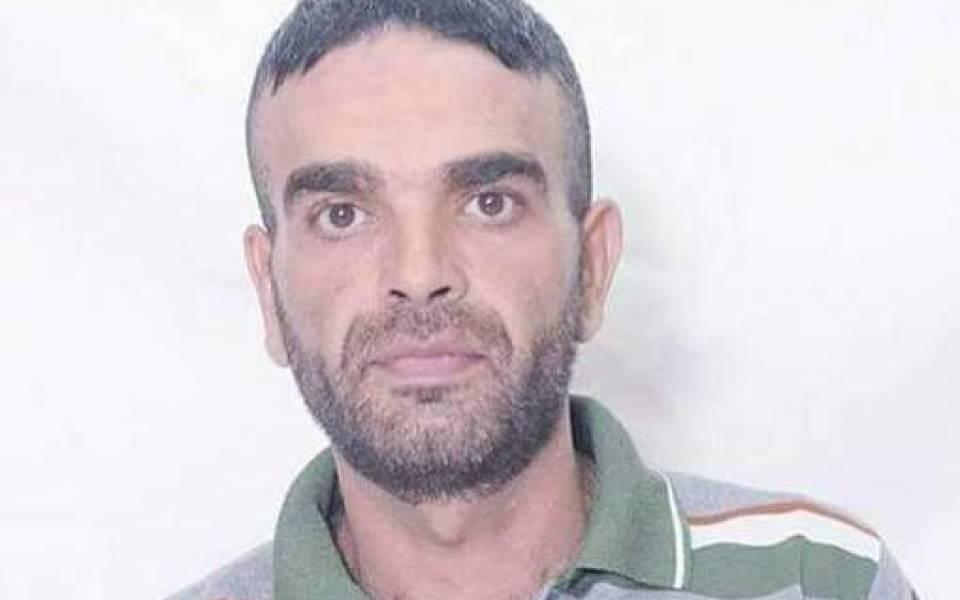 فتح تحمل الاحتلال المسؤولية عن حياة الأسير أبو دياك