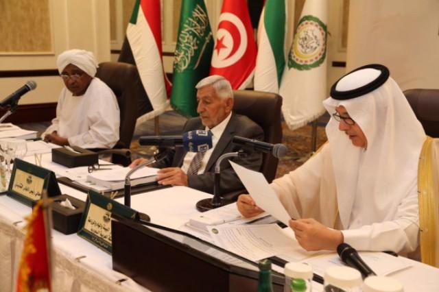 فلسطين تترأس اجتماعات المنظمة العربية للتنمية الزراعية
