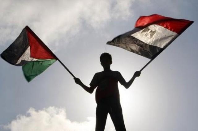 مصر ومعادلة سياسية جديدة مع قطاع غزة!