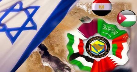 في ذكرى توقيع اتفاقية أوسلو.. توقع الإمارات ثم البحرين: ماذا تبقى لجامعة الدول العربية؟